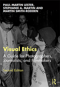 visual ethics